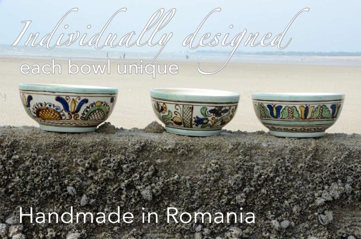 Ceramic Bowls1